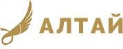 """Алтай"" — Транспортная компания Алтайского края"